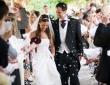 real-wedding-jenny-and-morgan-17