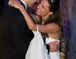 real-wedding-jenny-and-morgan-20