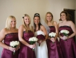 real-wedding-jenny-and-morgan-9