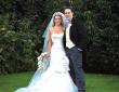 real-wedding-jessica-and-chris-10