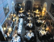 real-wedding-jessica-and-chris-12