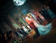 real-wedding-jessica-and-chris-13