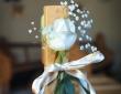 real-wedding-jessica-and-chris-3