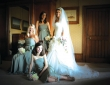 real-wedding-jessica-and-chris-4