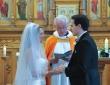 real-wedding-jessica-and-chris-6