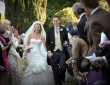 real-wedding-jessica-and-chris-7