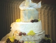 real-wedding-jessica-and-chris-8