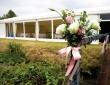 real-wedding-katie-and-ieuan-10