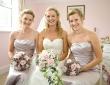 real-wedding-katie-and-ieuan-11