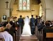 real-wedding-katie-and-ieuan-13