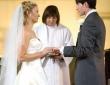 real-wedding-katie-and-ieuan-14