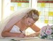 real-wedding-katie-and-ieuan-15
