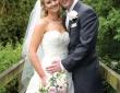 real-wedding-katie-and-ieuan-16