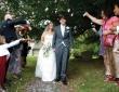 real-wedding-katie-and-ieuan-17