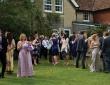 real-wedding-katie-and-ieuan-19