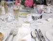 real-wedding-katie-and-ieuan-2