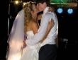 real-wedding-katie-and-ieuan-21