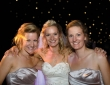 real-wedding-katie-and-ieuan-22