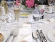 real-wedding-katie-and-ieuan-26