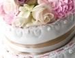 real-wedding-katie-and-ieuan-5