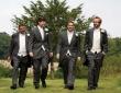 real-wedding-katie-and-ieuan-9