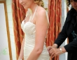real-wedding-laura-and-ben-06