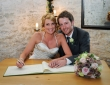 real-wedding-laura-and-ben-10