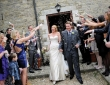 real-wedding-laura-and-ben-11