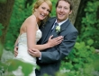 real-wedding-laura-and-ben-12