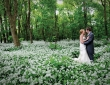 real-wedding-laura-and-ben-13