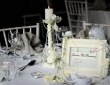 real-wedding-laura-and-ben-15