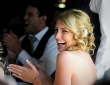 real-wedding-laura-and-ben-17