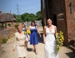 real-wedding-laura-and-tim-10
