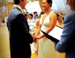 real-wedding-laura-and-tim-11