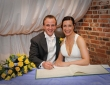 real-wedding-laura-and-tim-13