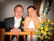 real-wedding-laura-and-tim-14