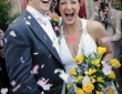 real-wedding-laura-and-tim-15
