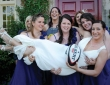 real-wedding-laura-and-tim-16