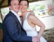 real-wedding-laura-and-tim-17