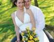 real-wedding-laura-and-tim-18