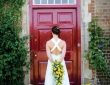 real-wedding-laura-and-tim-4