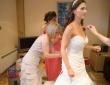real-wedding-lauren-and-luke-10