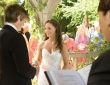 real-wedding-lauren-and-luke-11