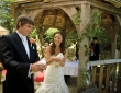 real-wedding-lauren-and-luke-12