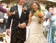 real-wedding-lauren-and-luke-13