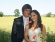real-wedding-lauren-and-luke-16