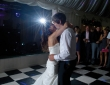 real-wedding-lauren-and-luke-22