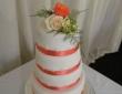 real-wedding-lauren-and-luke-4