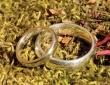 real-wedding-lauren-and-luke-6