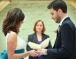 real-wedding-mitra-and-elliott-6